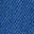 Bleu vénitien