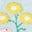 Blumen/Tiere