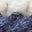 Naturweiß/Segelblau