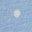 Himmelblau, Schneehäschen