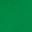 Highland Green Dinos