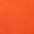 Autumn Maple Orange Fox