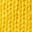 Honeycomb Yellow Owls
