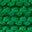 Highland Green Elf