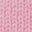 Boto Pink