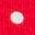 Rockabilly Red Spot Robins