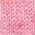 Formica Pink Robins