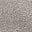 Grey Marl Melton/Grey Suede