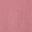 Formica Pink