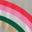 Grey Marl, Rainbow Placement