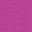 Königsviolett