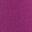 Amethystviolett