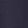 Navy, Regenbogenbündchen