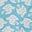 Morgendämmerungsblau, Vogelkacheln