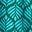 Palmblattgrün, Palmenkacheln