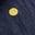 Navy, Polka Dot