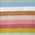 Soft Rainbow Stripe