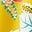 Daffodil, Holiday Tropic
