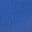Bleu des cimes