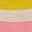Lollipop Rainbow Stripe