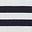 Ivory/ Navy