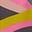 Asphalte, motif Groovy Wave