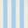 Hazy Blue, Stripe