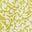 Chartreuse, Vine Swirl