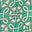 Baumgrün, Kompassknoten