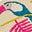 Natural Toucan