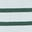 Surfblau/Palmblattgrün