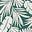 Palmblattgrün, Palme