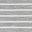 Grey Marl/ Ivory