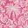 Pink, Exotische Palme