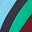 Chartreuse, Mustique Wave