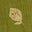 Erbsengrüner Hintergrund, Zitrusfrüchte