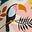 Milkshake, Treetop Toucan