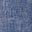 Authentisches Blau, Faux-Uni