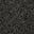 Charcoal Melange/Lurex Stripe