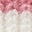 Formica Pink/Ivory/Wasp