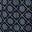 Cobble Grey, Chain Geo