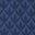 Night Blue, Petal Geo