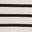 Ivory/ Black Bow