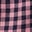 Formica Pink and Navy Gingham