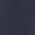 Navy/Regenbogenfolie, Bündchen