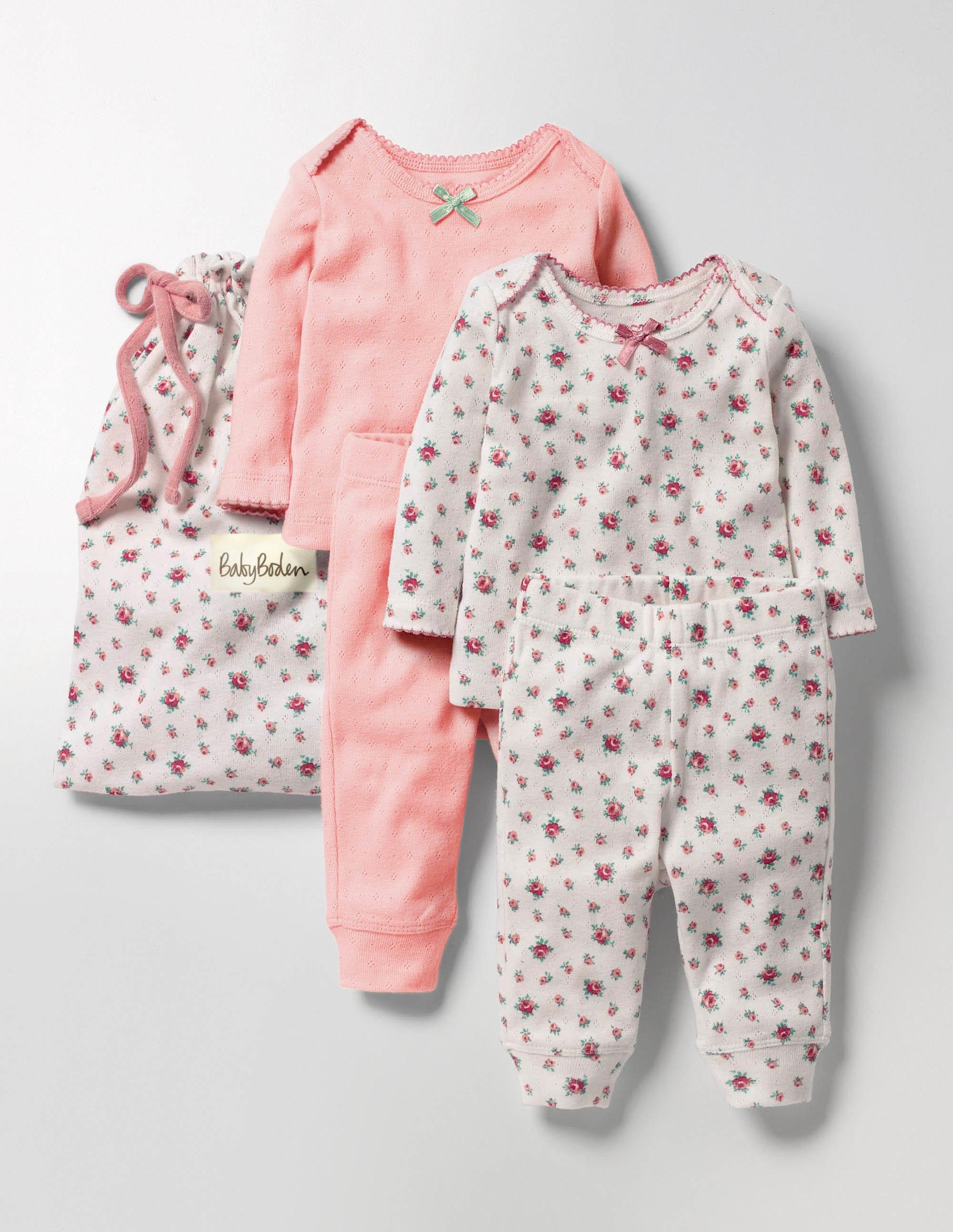 Baby schnuller set preisvergleich die besten angebote for Baby boden mode