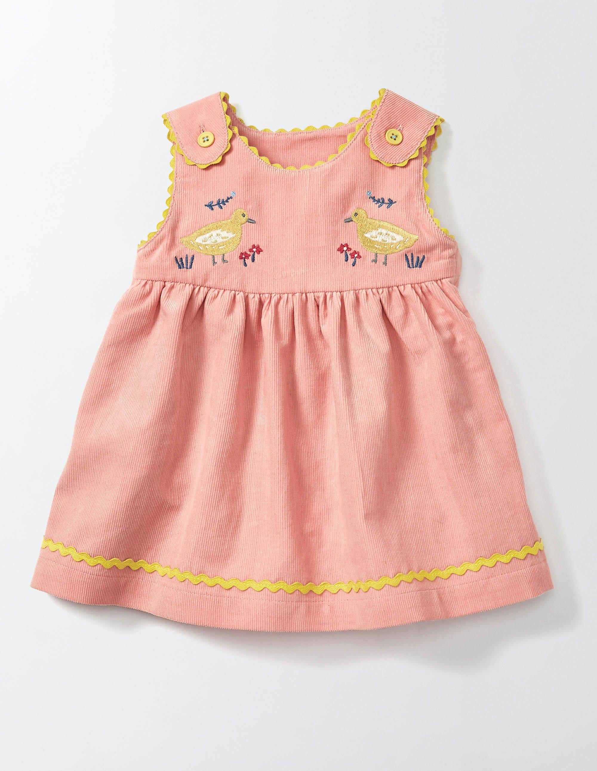 Bauernhoftiere schweine preisvergleich die besten for Baby boden mode