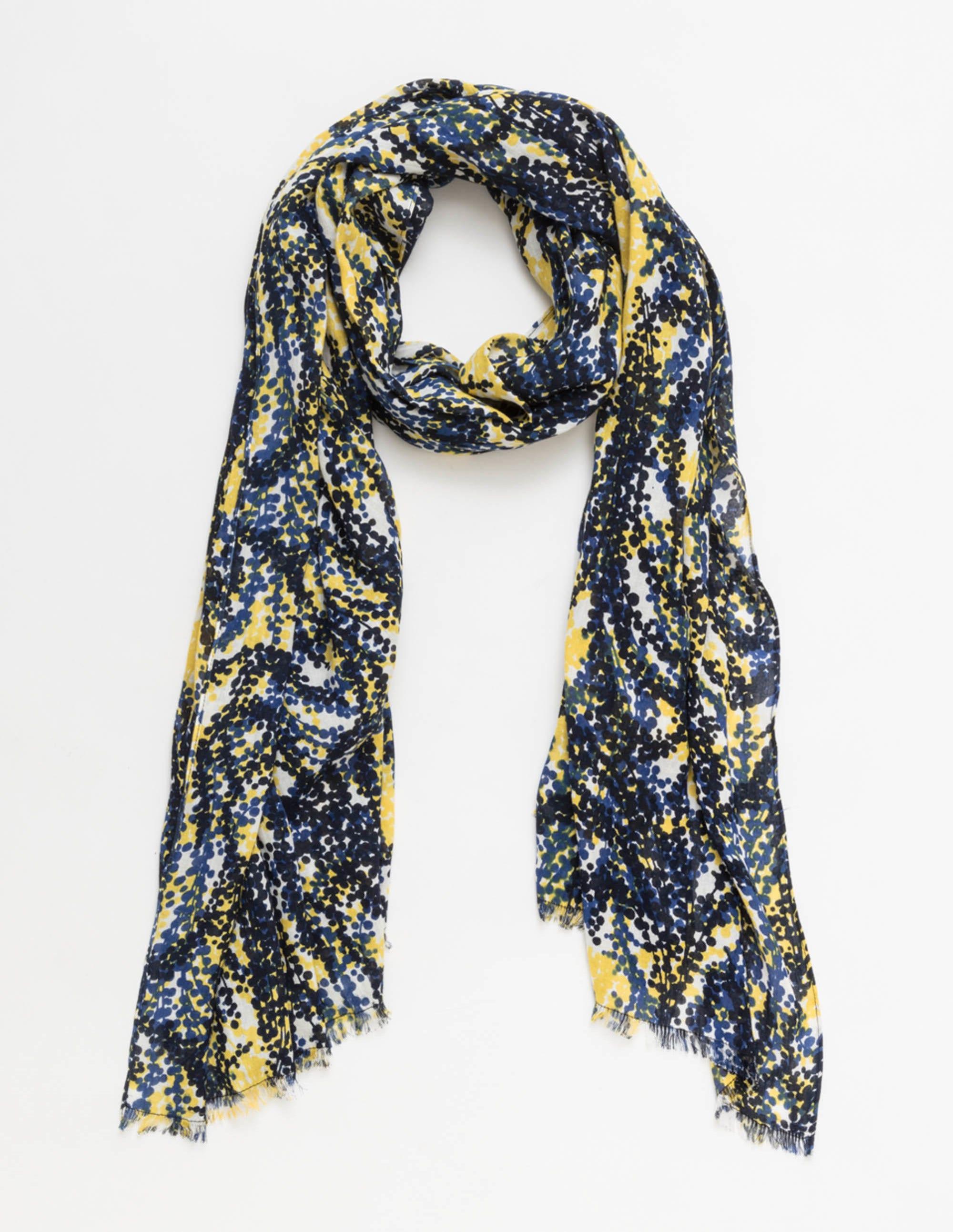Schale gelb preisvergleich die besten angebote online kaufen for Boden versand mode