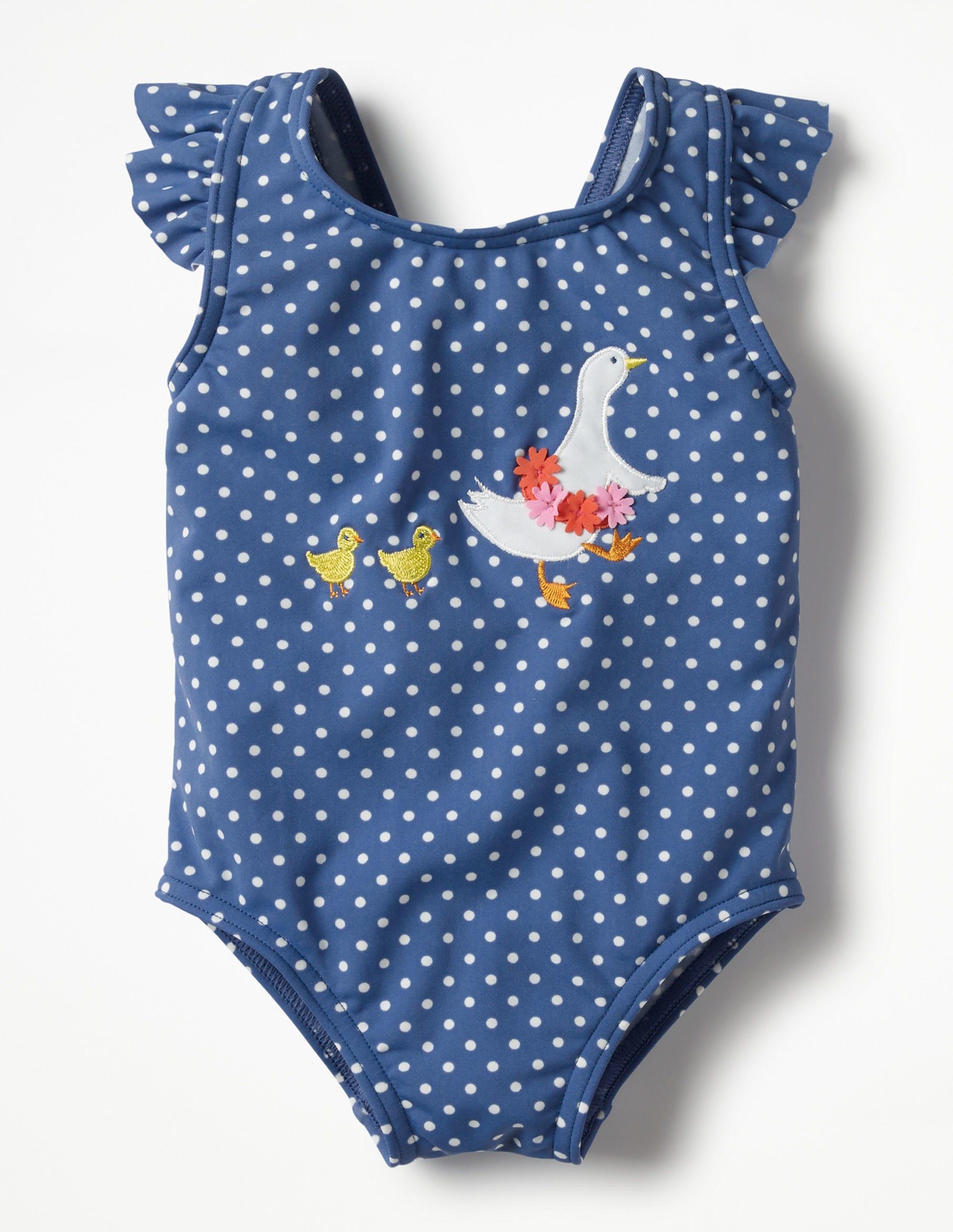 Badeanzug f r baby preisvergleich die besten angebote for Boden babymode