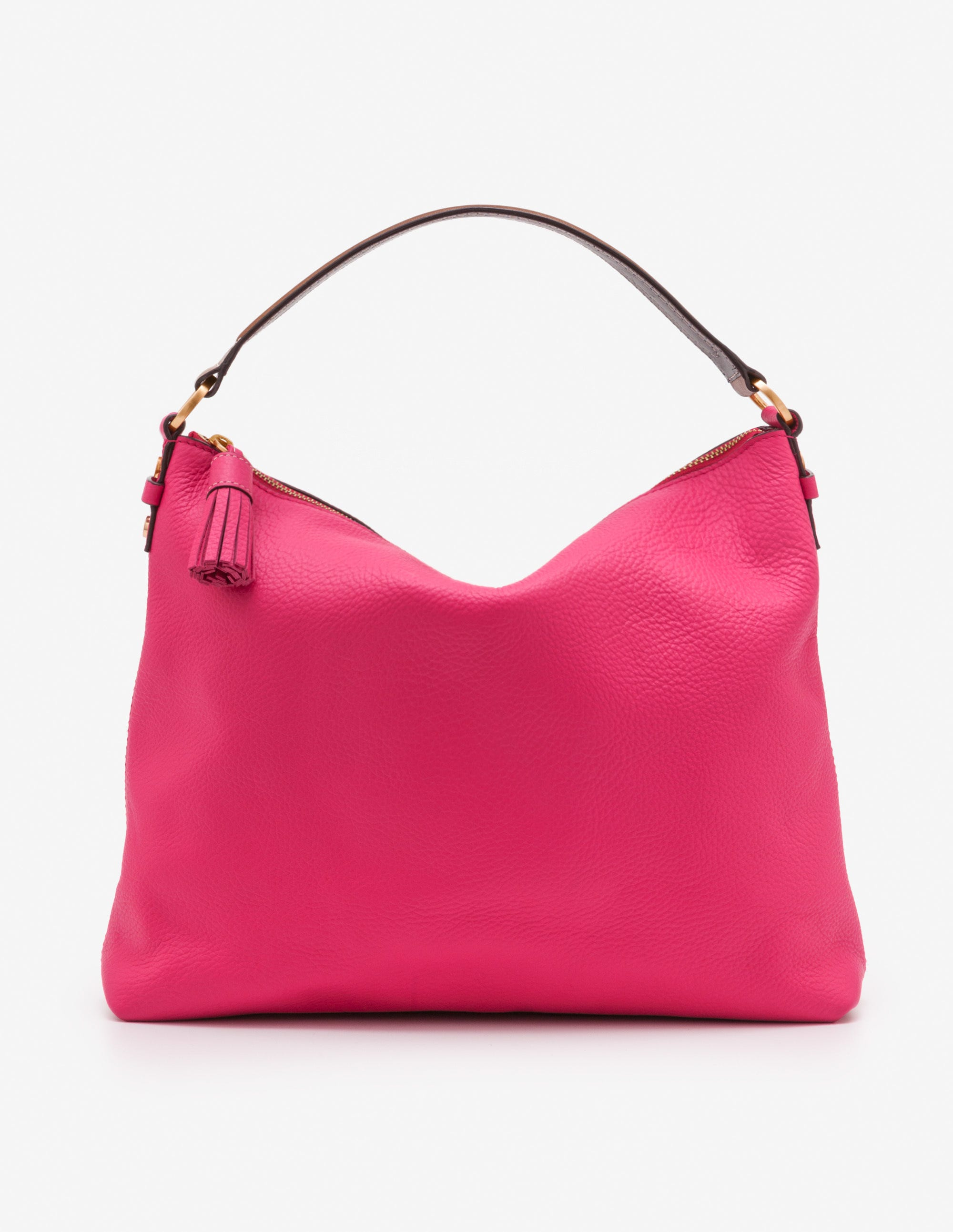 6b14f21d500dc7 Pink at Boden with the Renee Shoulder Bag £150 H2F9 gives you 20% off at  Boden.